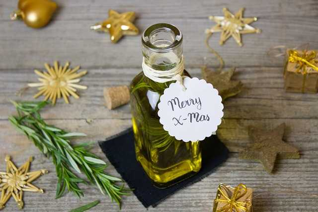rosemary oil for headache