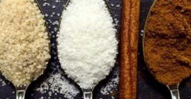 unrefined-sugar-or-refined-sugar-for-better-health